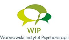 Warszawski Instytut Psychoterapii