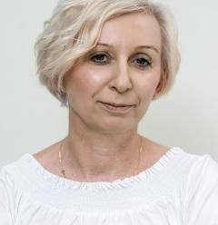 ASia Grzybowska3