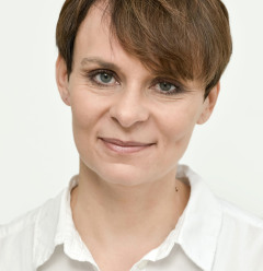 Ania3