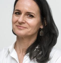Ewa Urbanowicz3