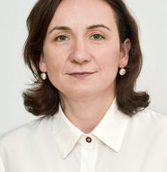 Katarzyna Wyciszkiewicz
