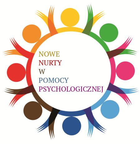 Konferencja NNwPP 2017 LOGO