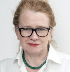 Magda Sendecka2
