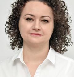 Monika Kiełtyka – Czech