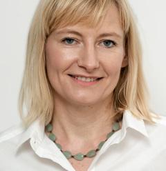 Katarzyna Płucienniczak
