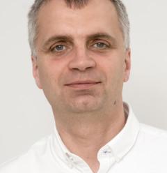 Maciej Żurek