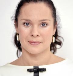 Sylwia Reich