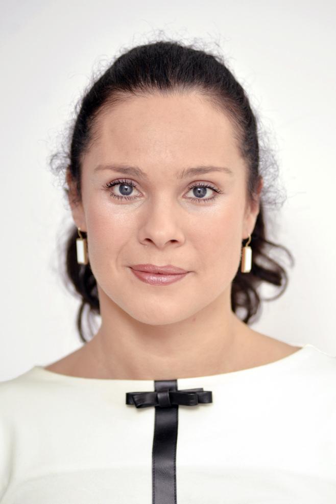 Sylwia4