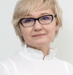 Katarzyna Bajszczak