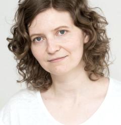 Paulina Wróbel