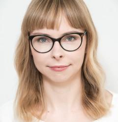 Marzena Pawlus