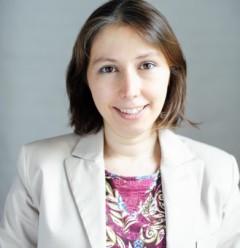 Kamila Becker