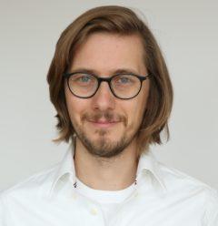 Maciej Kokowski